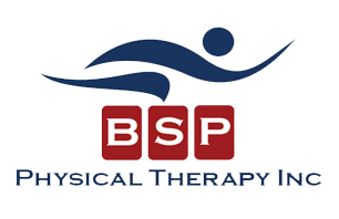 BSP Therapy