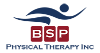 BSP Physical Therapy